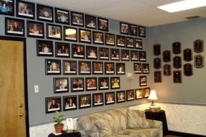wall-of-fame