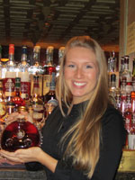 Nashville_Bartending_School_Bartender__Of_The_Month