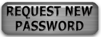 Request New Password
